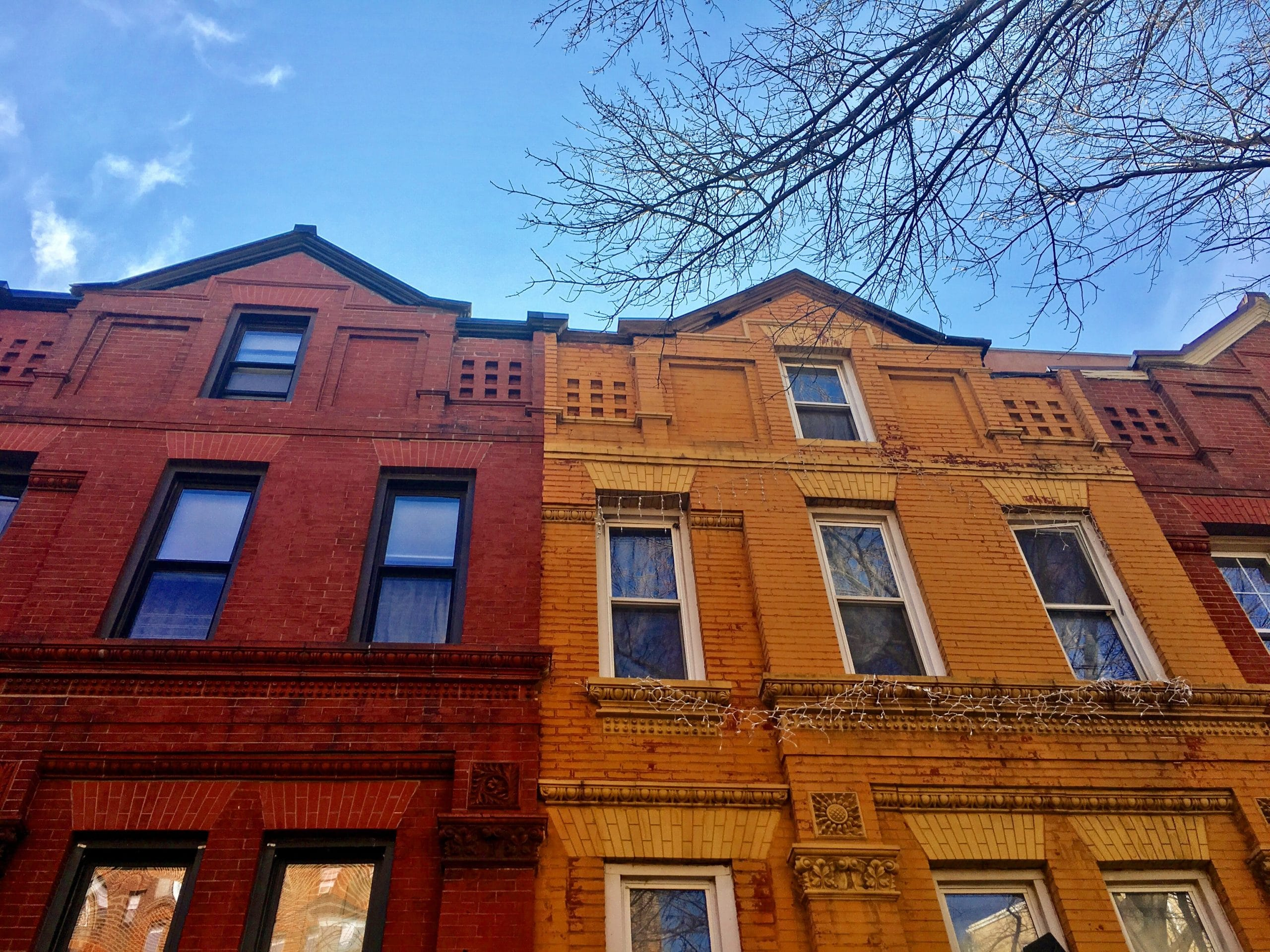 How To Prepare To Buy An Apartment In NYC
